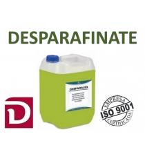 DESPARALEX  20 LTS