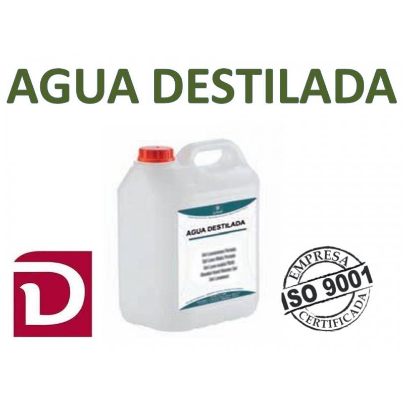 Agua destilada 1lt precio agua destilada 1 lt agua - Agua destilada precio ...