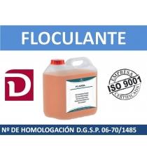 FLOXEL 10 LTS