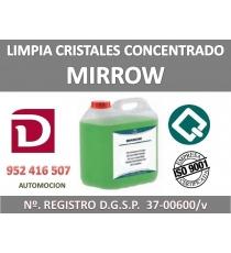 MIRROW 10 LTS