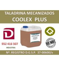 COOLEX PLUS 60 LTS