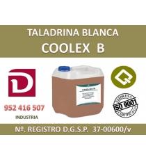 COOLEX B  60 LTS