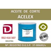 ACELEX  10 LTS