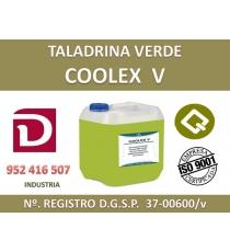 COOLEX V  60 LTS