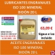 ACEITE ISO 100 20 L
