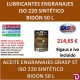 ACEITE ISO 220 ST 50 L