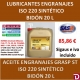 ACEITE ISO 220 ST 20 L