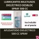 AFLOJATODO SPRAY 500 CC