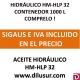 HIDRAULICO HLP 32 1000 L