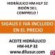 HIDRAULICO HLP 32 50 L