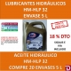 HIDRAULICO HLP 32 5 L