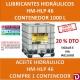 HIDRAULICO HLP 46 1000 L