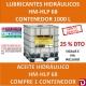 HIDRAULICO HLP 68 1000 L