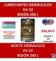 HIDRAULICO HV 32 200 L
