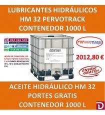 HM 32 PV 1000 L