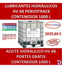 HV68 PV 1000 L