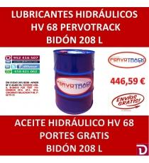 HV68 PV 208 L