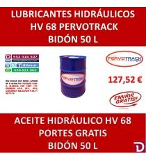 HV68 PV 50 L