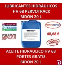 HV68 PV 20 L