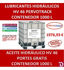 HV 46 PV 1000 L