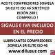 ISO 46 SR 200 L
