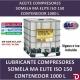 ISO 150 MA 1000 L