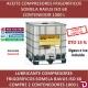 RAVUS ISO 68 1000 L