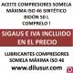 ISO 46 MÁXIMA 50 L