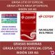 GRASA ARGA EP ESPECIAL 185 KG