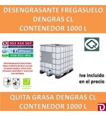 DENGRAS CL 1000 L