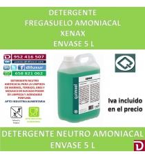 XENAX 5 L