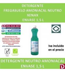 XENAX 1,5 L