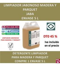 JABA 5 L