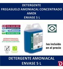 AMOX 5 L