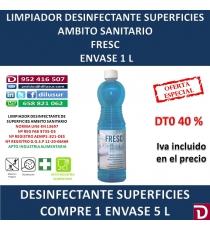 FRESC 1 L