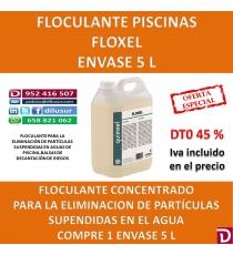 FLOXEL 5 L