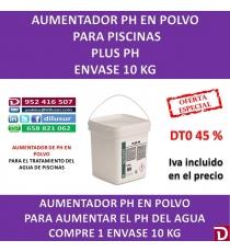 PLUS PH 10 L