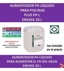 PLUS PH L 20 L