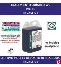 WC 31 5 L
