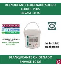 OXIDOC PLUS 10 KG