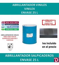 VINILEX 25 L