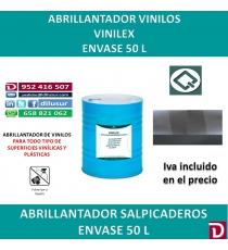 VINILEX 50 L