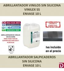 VINILEX SS 10 L