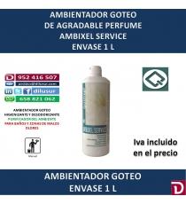 AMBIXEL SERVICE 1 L
