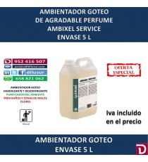 AMBIXEL SERVICE 5 L
