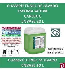 CARLEX C 20 L