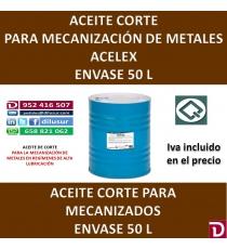 ACELEX 50 L