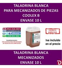 COOLEX B 10 L