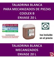 COOLEX B 20 L