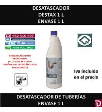 DESTAX 1 L